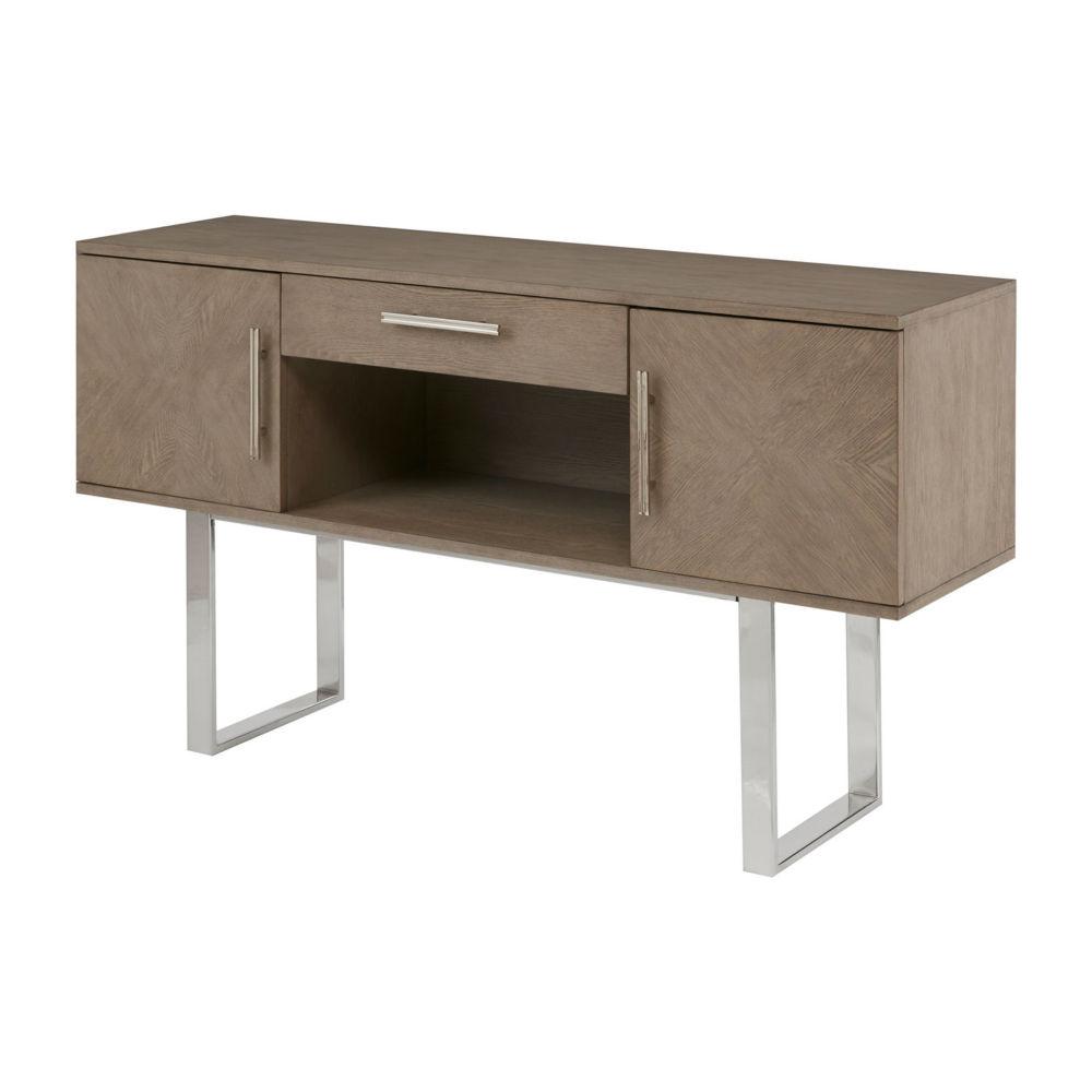 Groovy Top 40 Hot Deals In Furniture Dec 2019 Honey Beatyapartments Chair Design Images Beatyapartmentscom