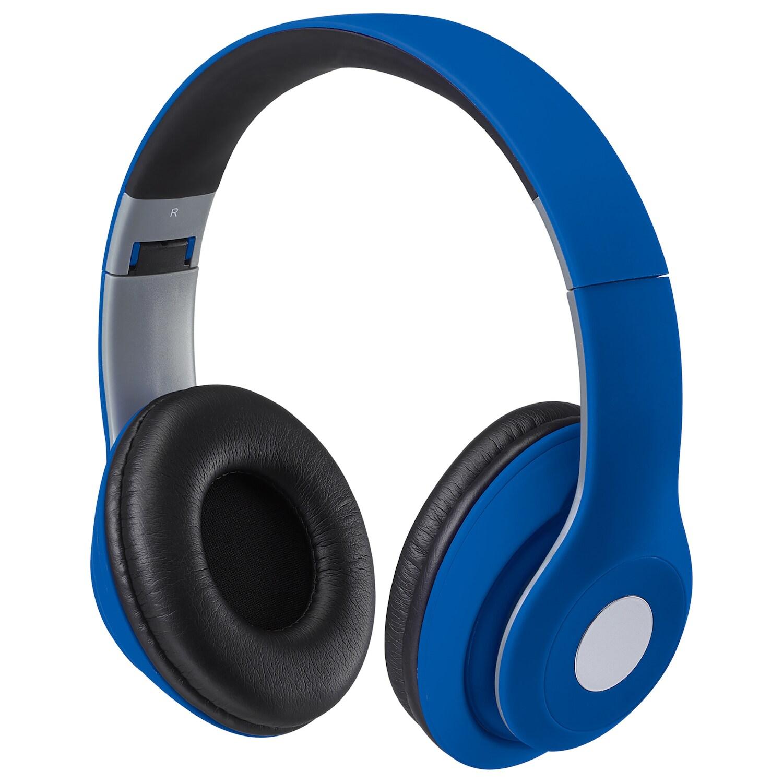 iLive Premium Over-Ear WL Headphones