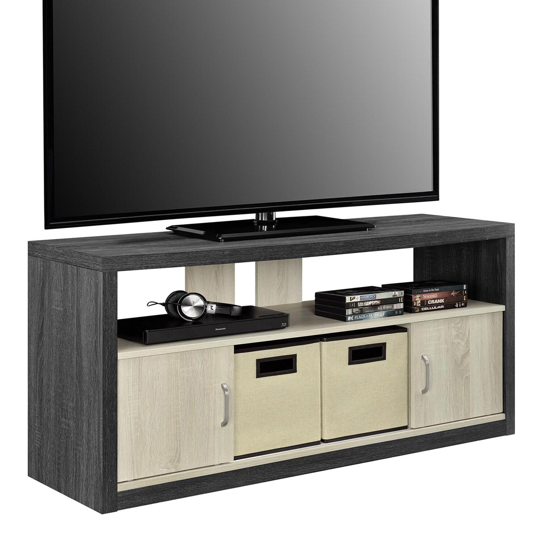 Altra Winlen Media Storage TV Stand