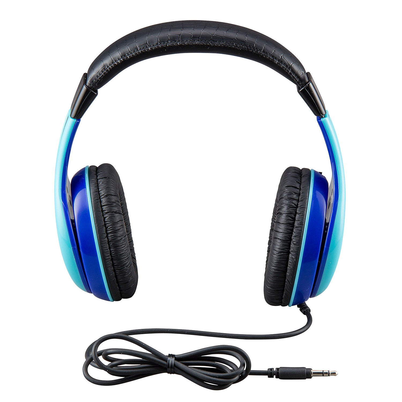 eKids DreamWorks How to Train Your Dragon Youth Headphones