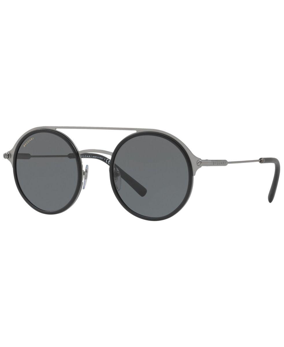 BVLGARI Sunglasses, BV5042 50