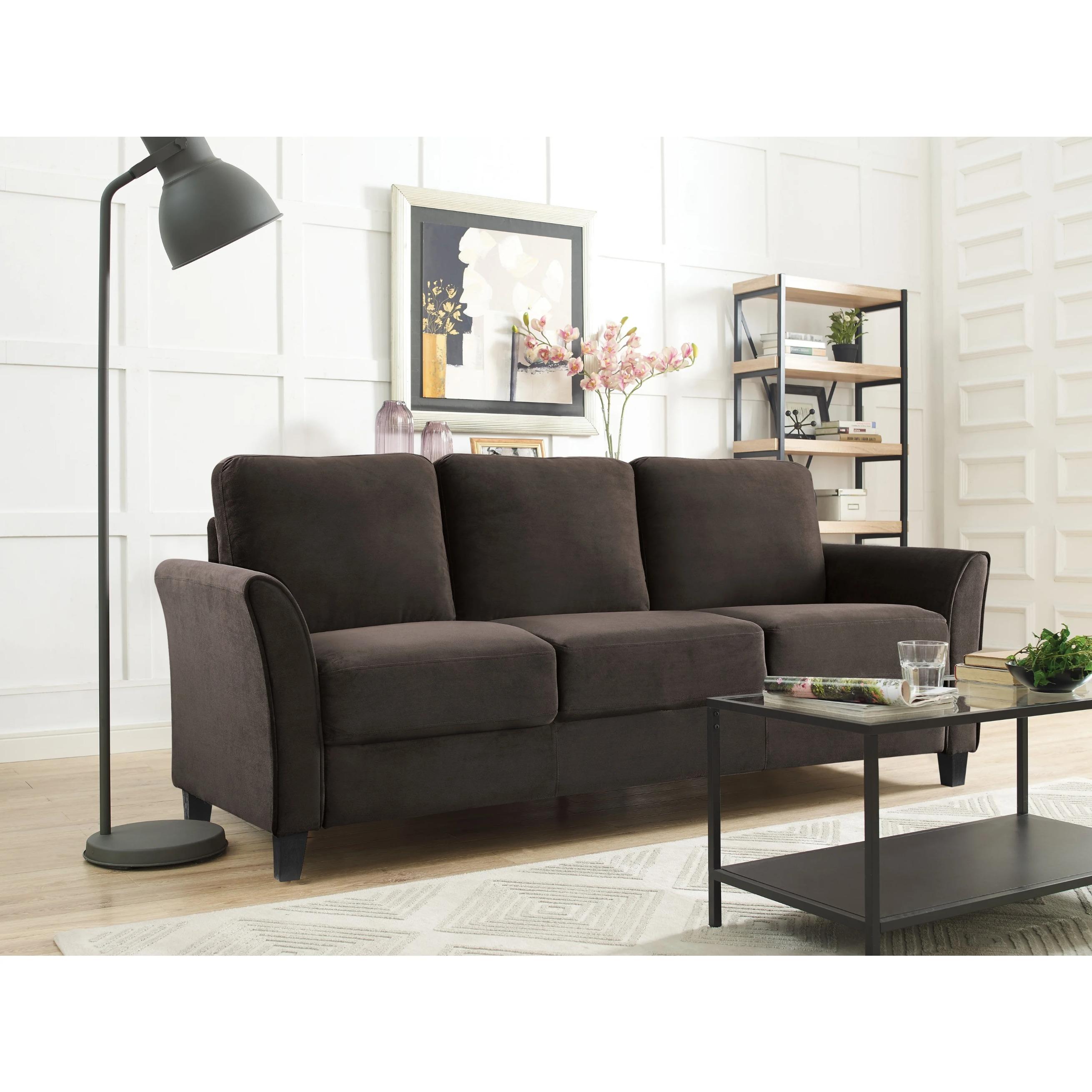 Copper Grove Cyclamen Sofa