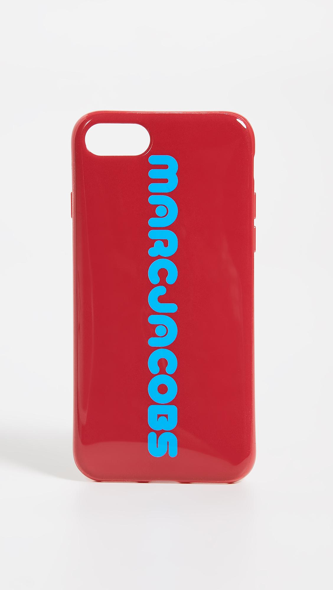 Logo iPhone 8 Case