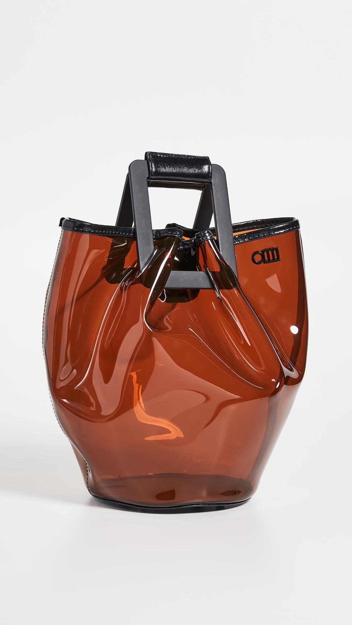 The Cassie Bag