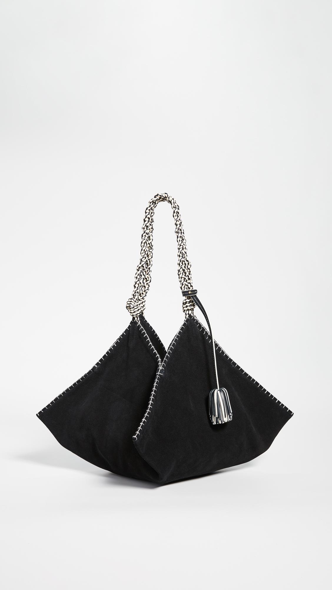 Behati Origami Bag