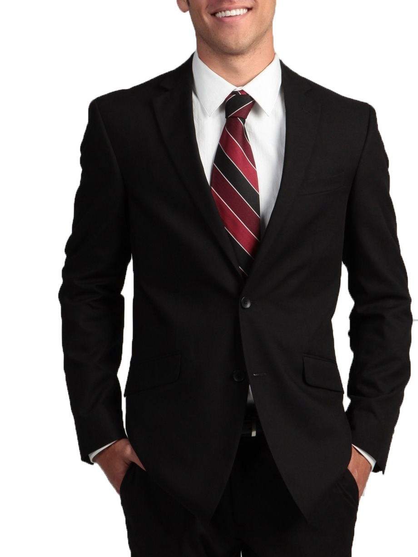 Billy London Suit Separate Coat