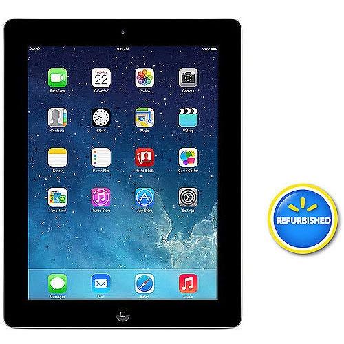 Apple iPad mini 16GB Wi-Fi + AT&T Refurbished