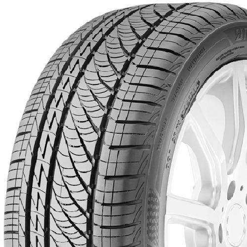 Bridgestone turanza serenity plus P215/50R17 95V bsw all-season tire