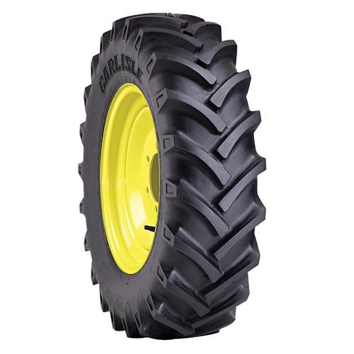 Carlisle CSL24 R-1 Farm Tire - 9.5-24 LRC/6ply