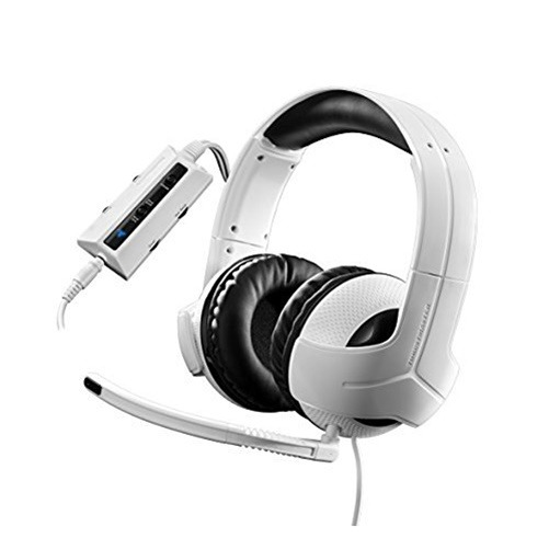 Thrustmaster 4060077 Y-300CPX Universal Gaming Headset