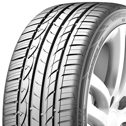 Hankook Ventus S1 Noble2 (H452) 235/50R19 99 H Tire