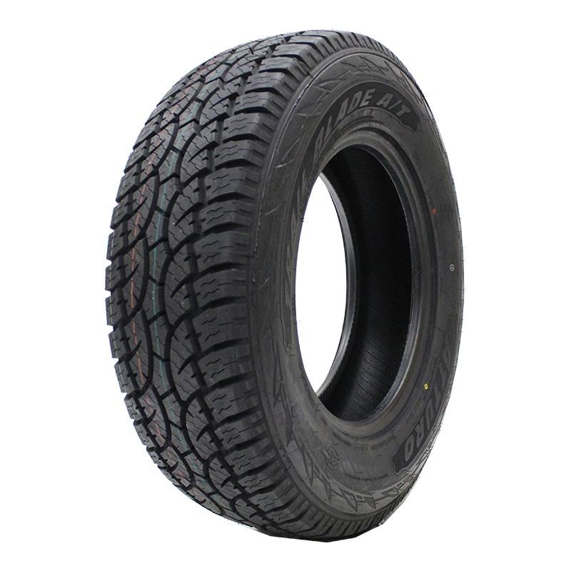 Atturo Trail Blade A/T LT215/85R16 Tire