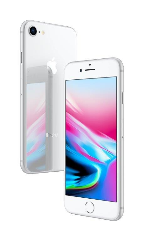 Total Wireless Prepaid Apple iPhone 8 Plus 64GB, Gold Item