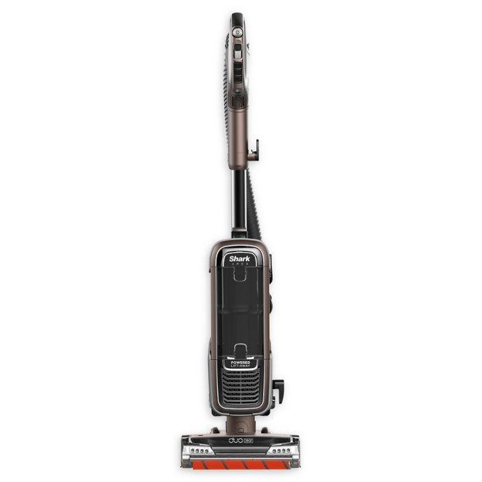 Shark® APEX® DuoClean® with Zero-M® Self-Cleaning Brushroll Upright Vacuum