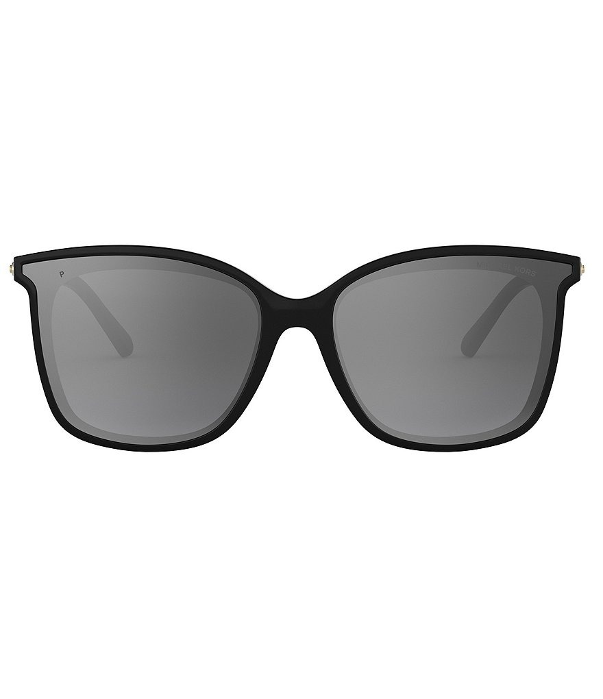 Zermatt Square Sunglasses