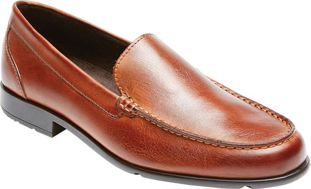 Classic Loafer Lite Venetian