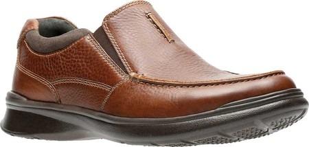 Cotrell Free Moc Toe Shoe