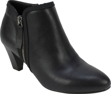 Starlight Ankle Bootie