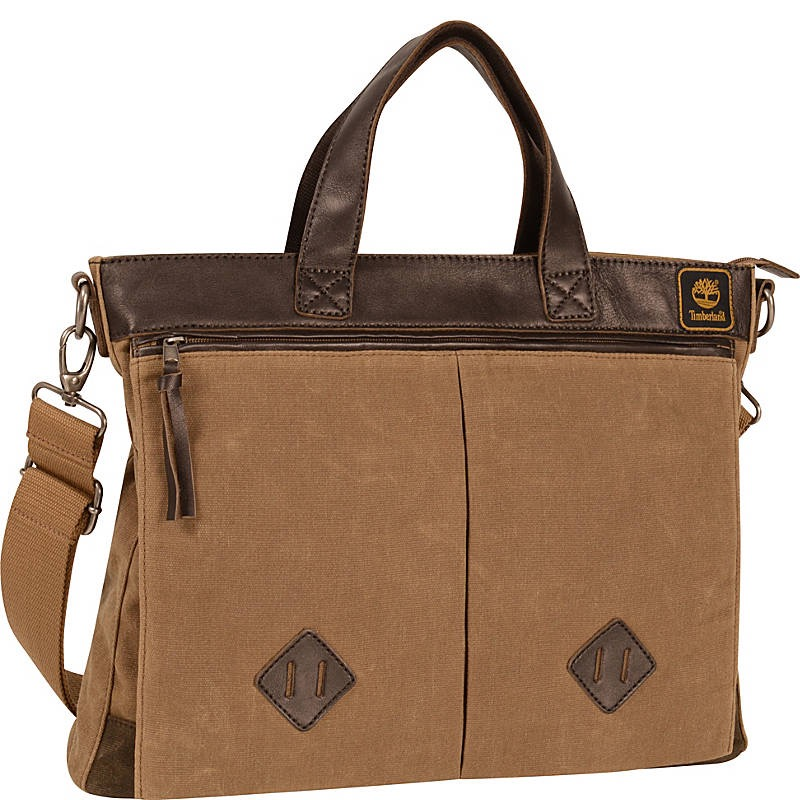 Mt. Madison Briefcase