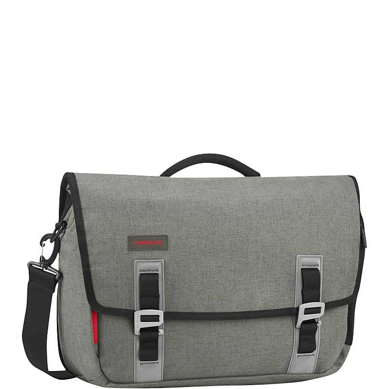 "Command Laptop Messenger Bag - 15"""