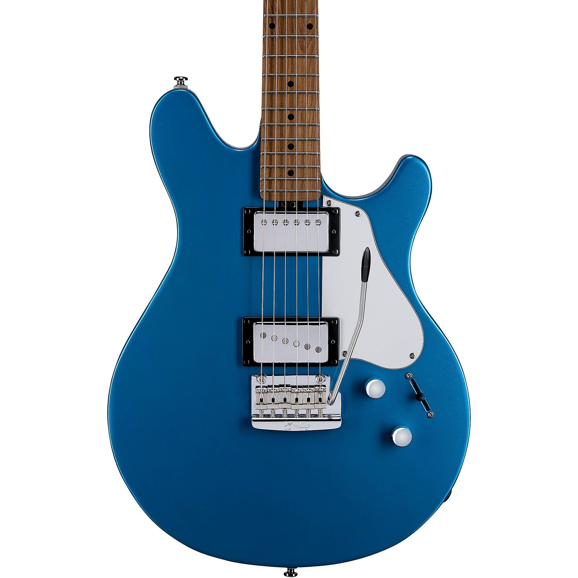 Valentine Trem Electric Guitar