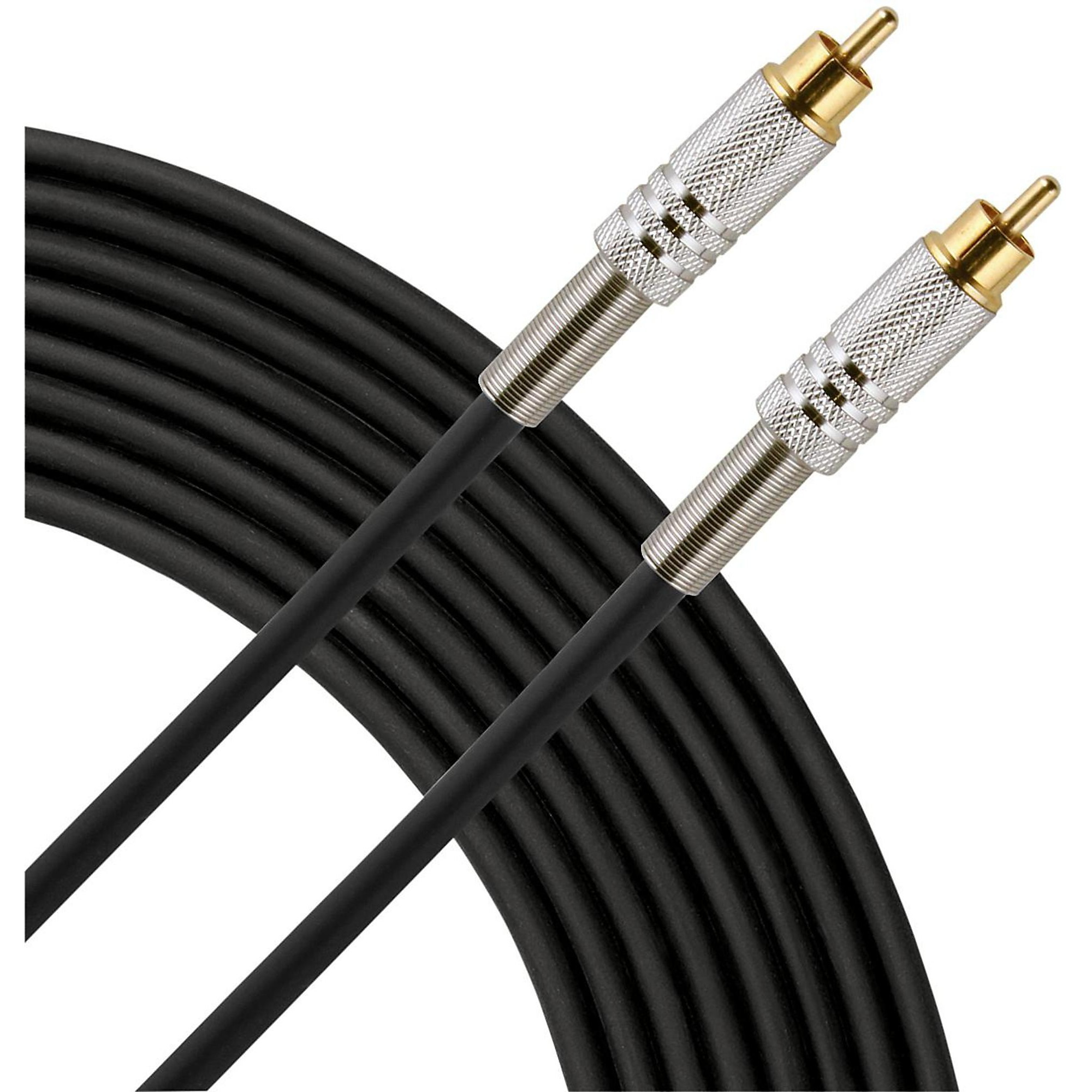 Clearance S/PDIF RCA Data Cable