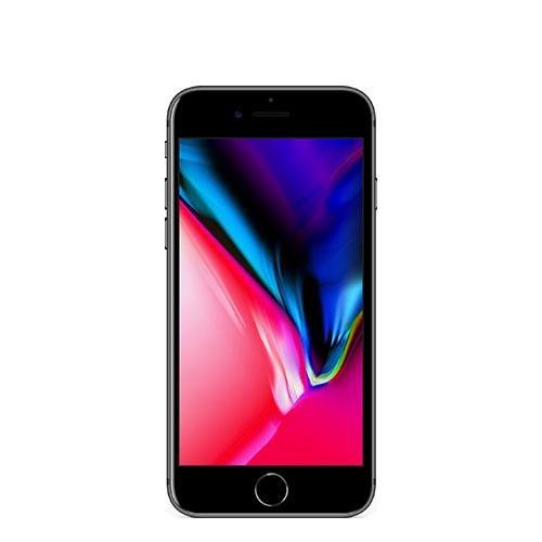 iPhone 8 64GB (Sprint) Item