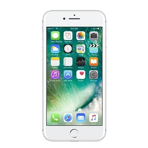 iPhone 7 Plus 32GB (Sprint) Item