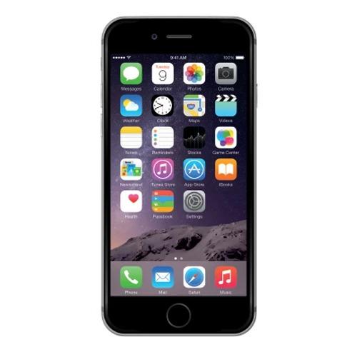 iPhone 6s Plus 32GB (Sprint) Item