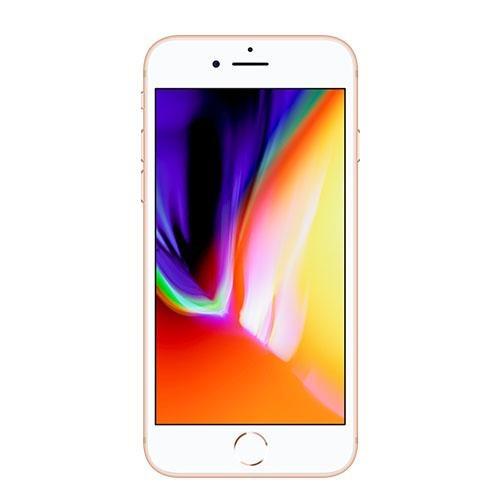 iPhone 8 Plus 64GB (Sprint) Item