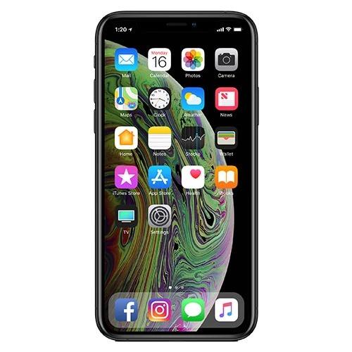 iPhone XS Max 64GB (Sprint) Item