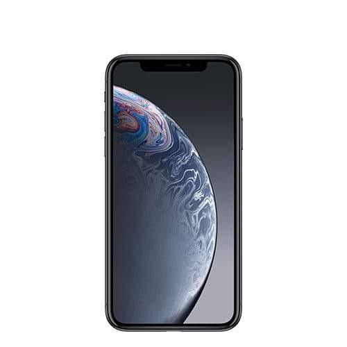 iPhone XR 256GB (Unlocked) Item
