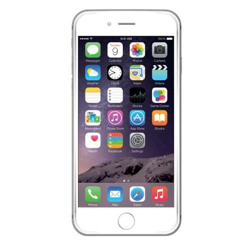 iPhone 6 Plus 64GB (Sprint) Item