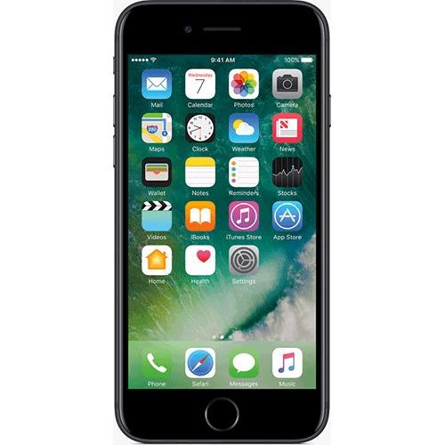 iPhone 7 32GB (Sprint) Item