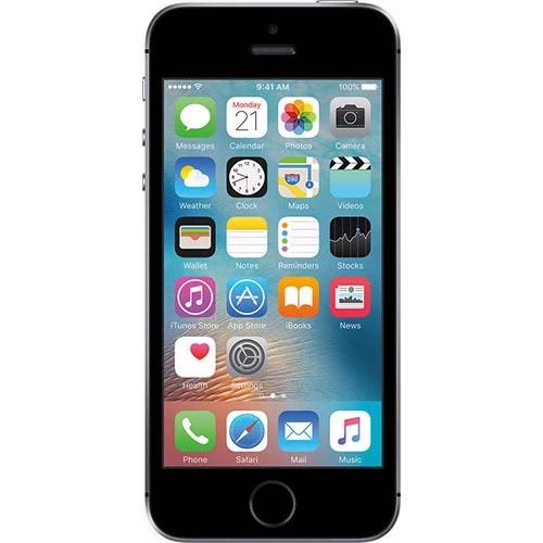iPhone SE 64GB (Sprint) Item