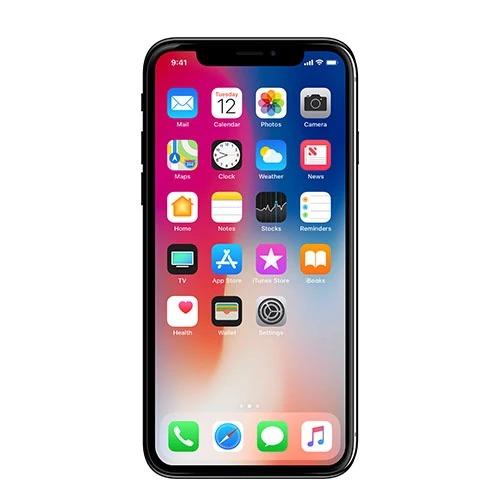 iPhone X 256GB (Sprint) Item