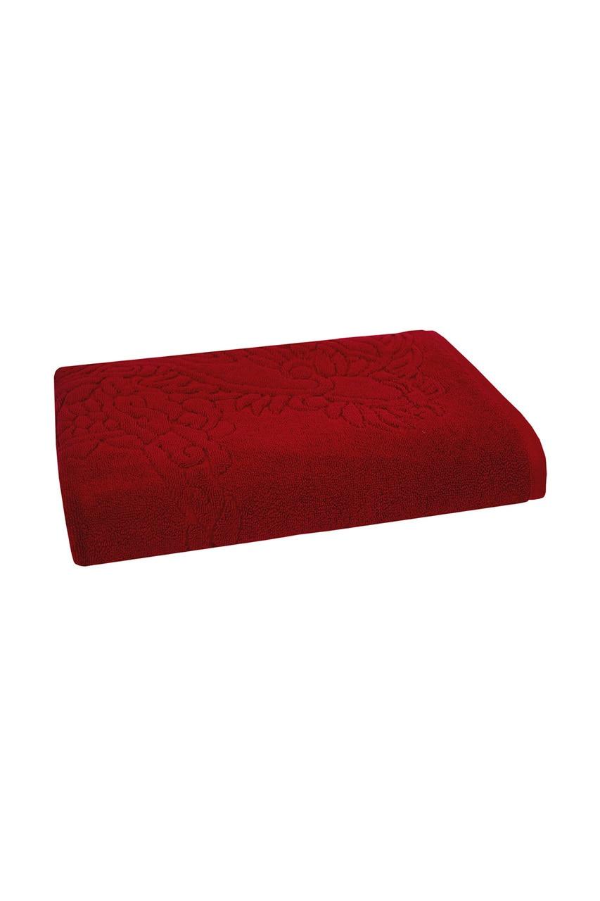 Dragon Towel