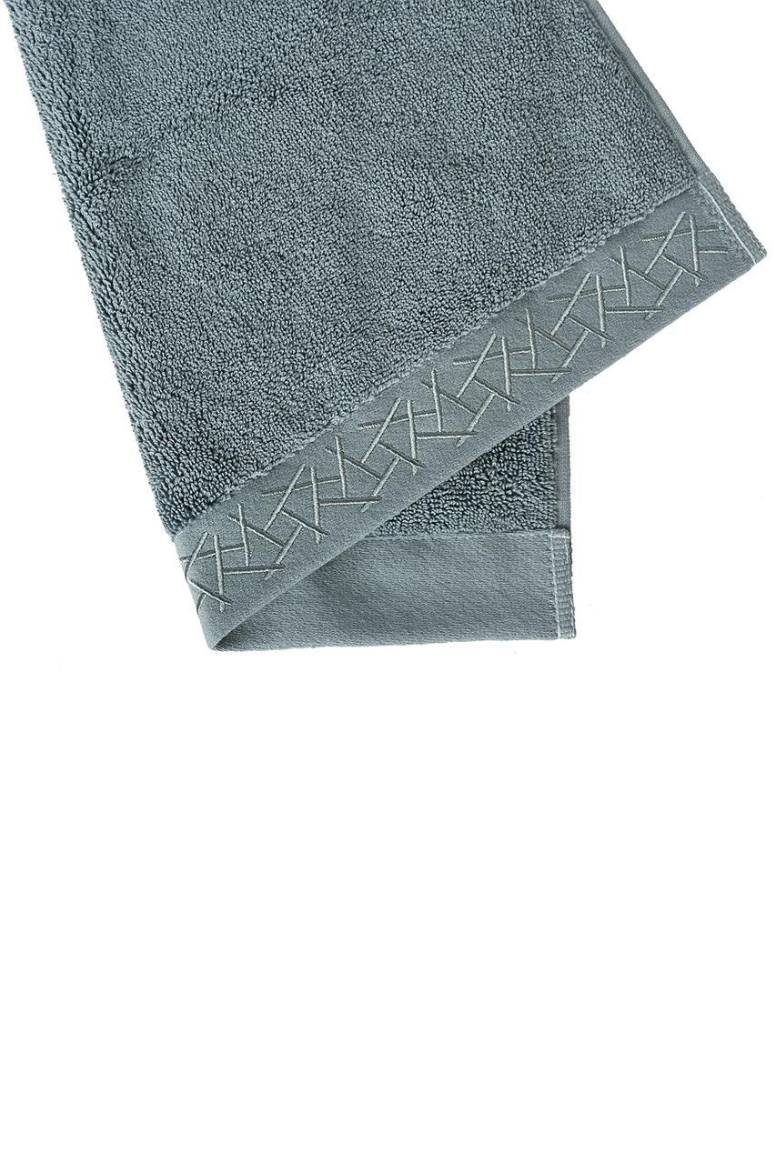 Fretwork Towel
