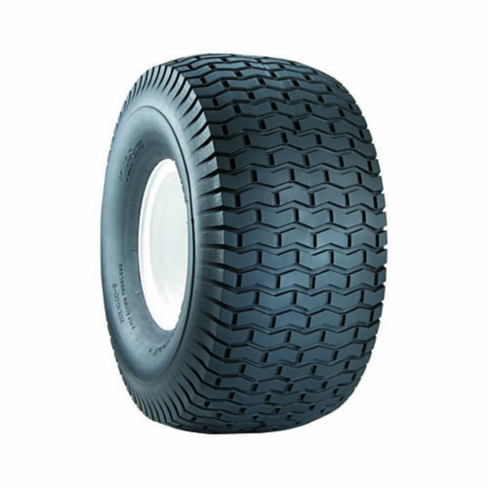 Turf Saver 22X9.50-12/2 Lawn Garden Tire (Wheel Not Included)
