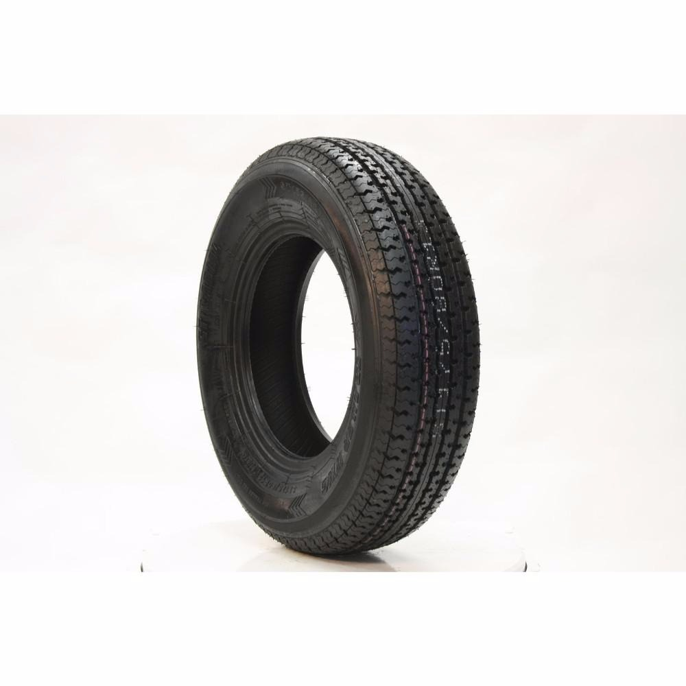 ST II ST175/80R13 LRD Trailer Tire